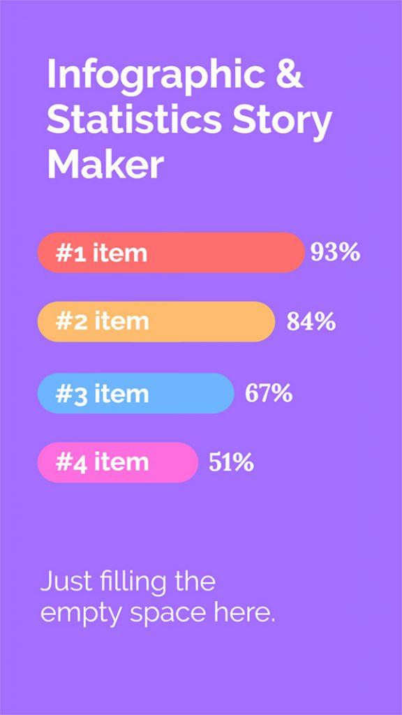 09-infographic-social-media-visual-design-template