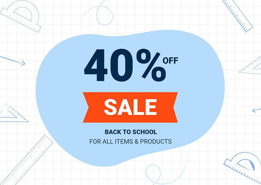 09-school-discount-sale-banner-template