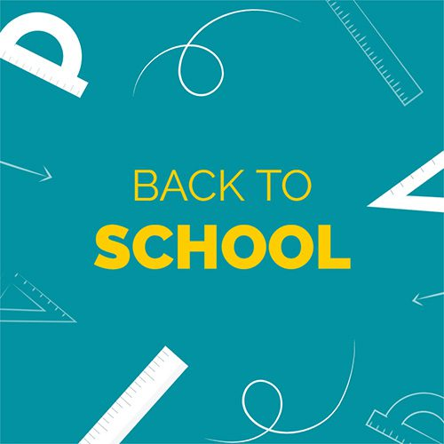 10-back-to-school-announcement-post
