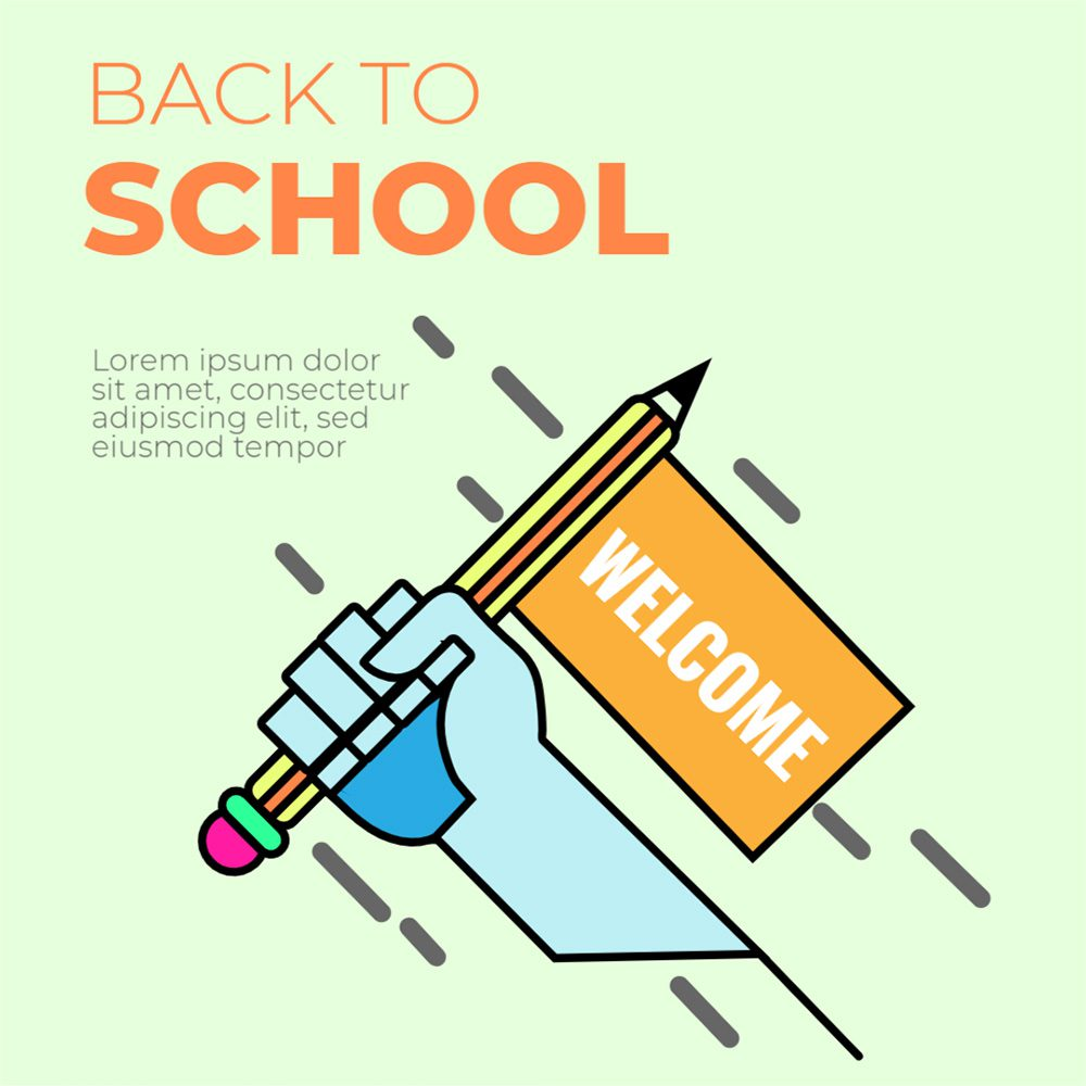 10-back-to-school-discount-banner-template
