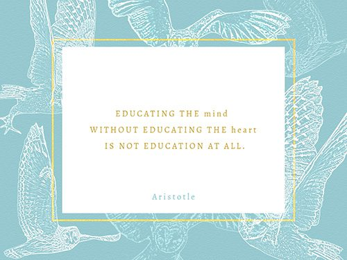 10-educating-the-mind-inspiring-quote