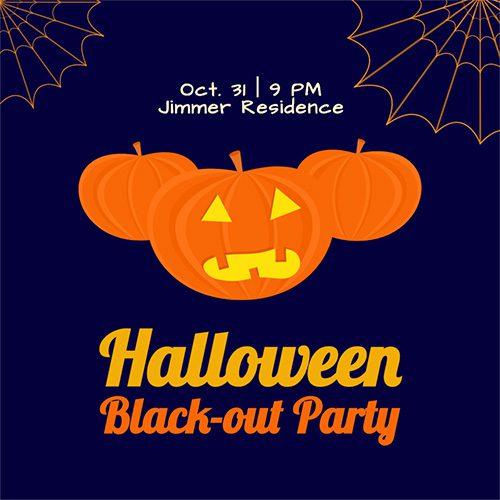10-halloween-pumpkin-party-design-template