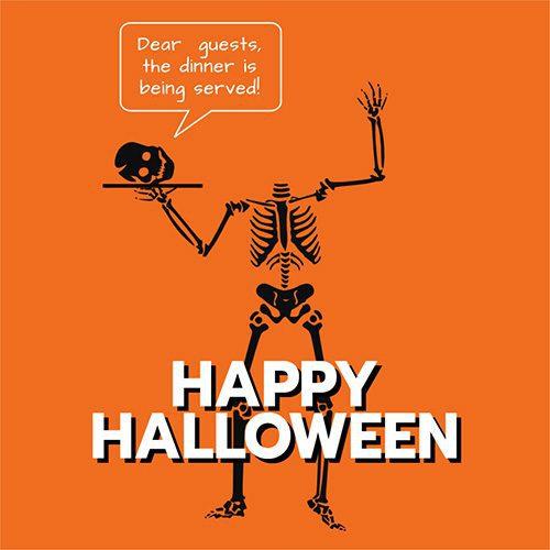 10-skeleton-funny-halloween-greeting-banner