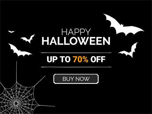 11-halloween-discount-sale-banner-template-dowmload