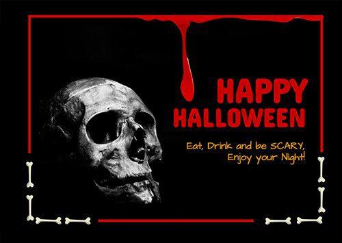 11-happy-halloween-skull-scary-greeting-card