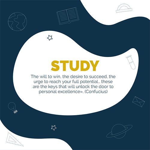 11-study-education-motivational-quote