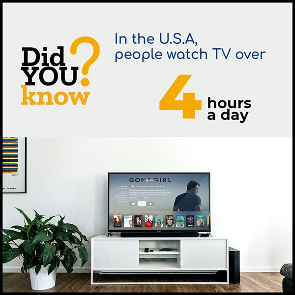 12-fun-fact-data-infographic-post-image-for-social-media