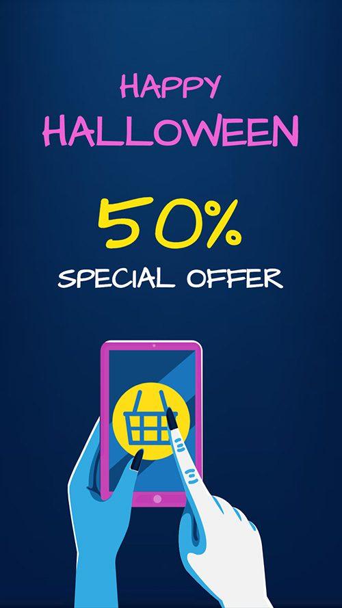 12-halloween-instagram-story-promotion-discount-banner