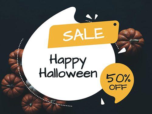 13-halloween-discount-sale-banner