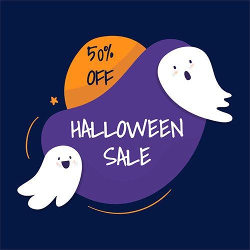 14-halloween-sale-ghost-vector