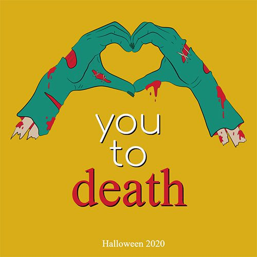 14-zombie-love-creative-halloween-greeting-for-social-media