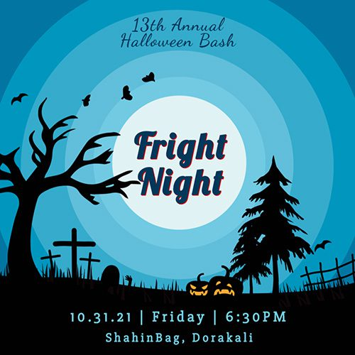 15-halloween-party-invitation-banner-template