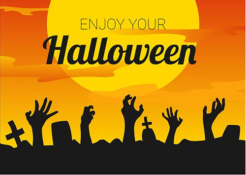 15-zombies-halloween-greeting-wishes-card