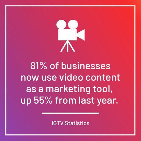 20-infographic-statistics-quote-image-design-for-social-media
