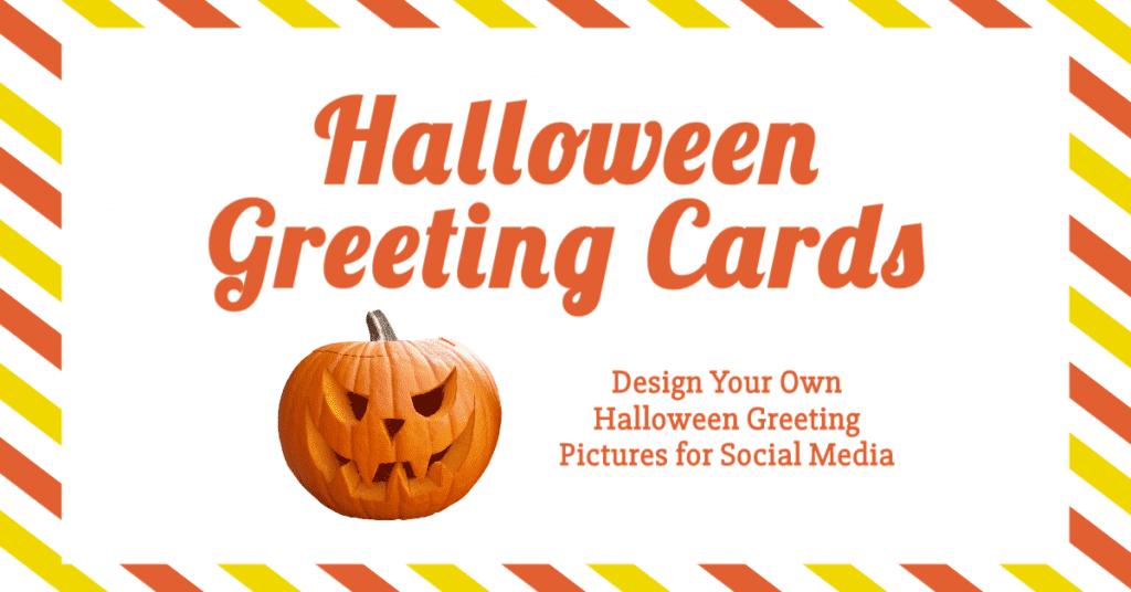 halloween-greeting-card-design-templates-download