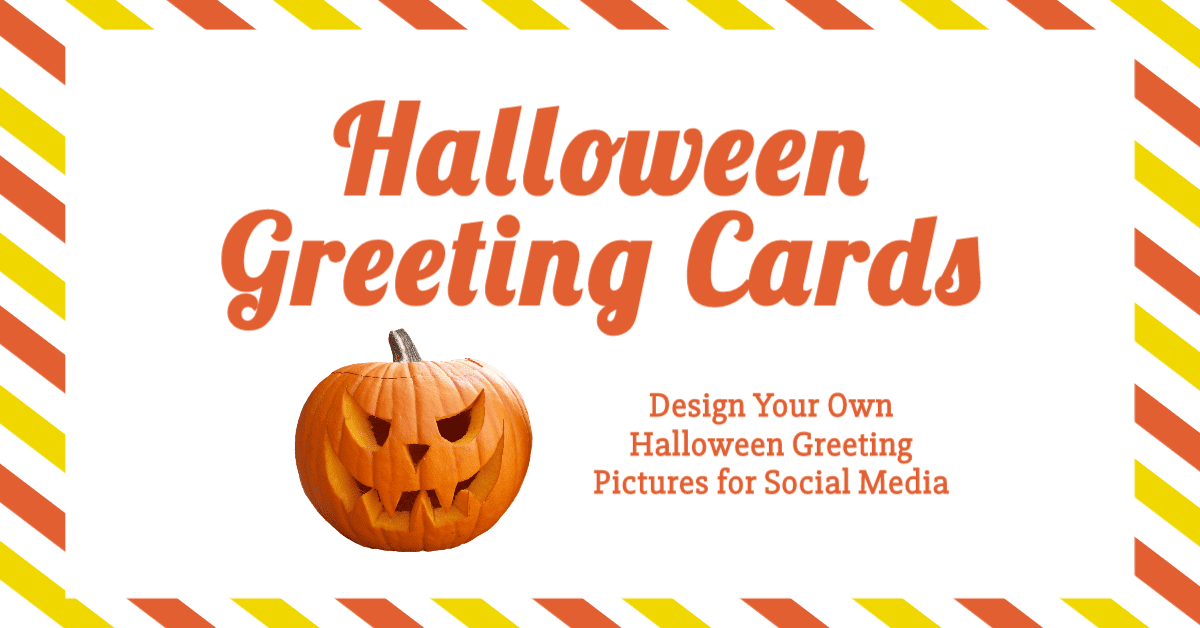 halloween-greeting-card-design-templates-download