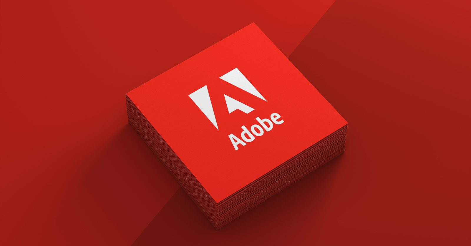 mind-blowing-facts-about-adobe