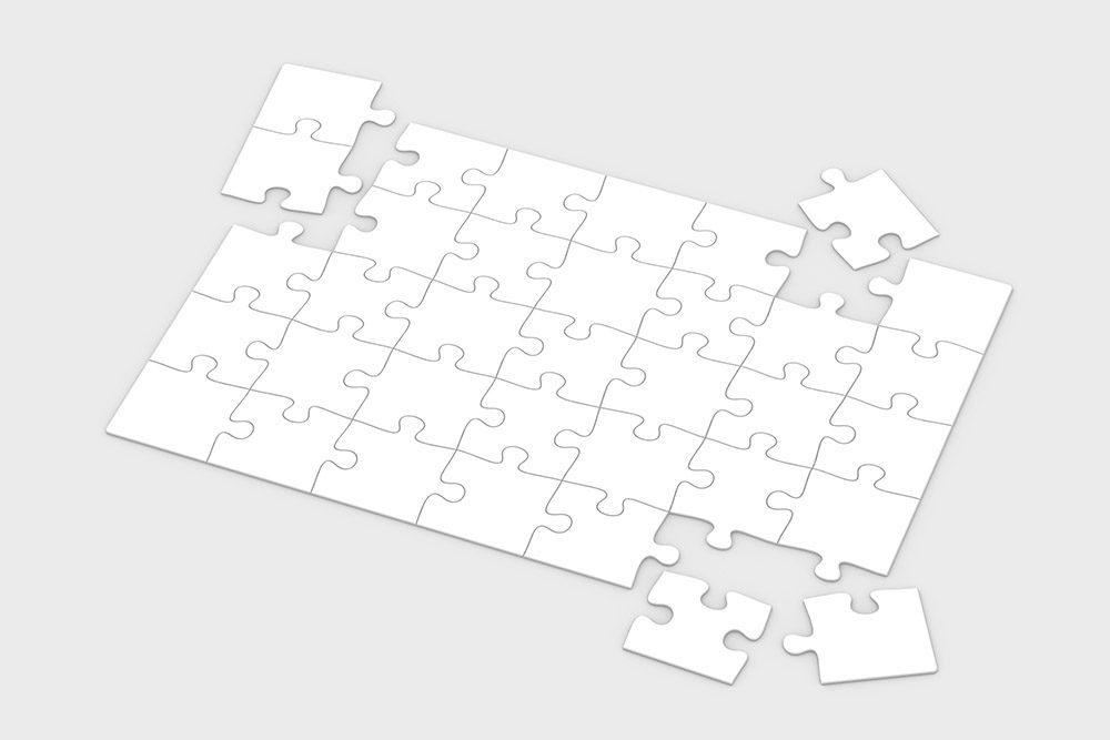 01-3d-puzzle-effect-maker-psd-template