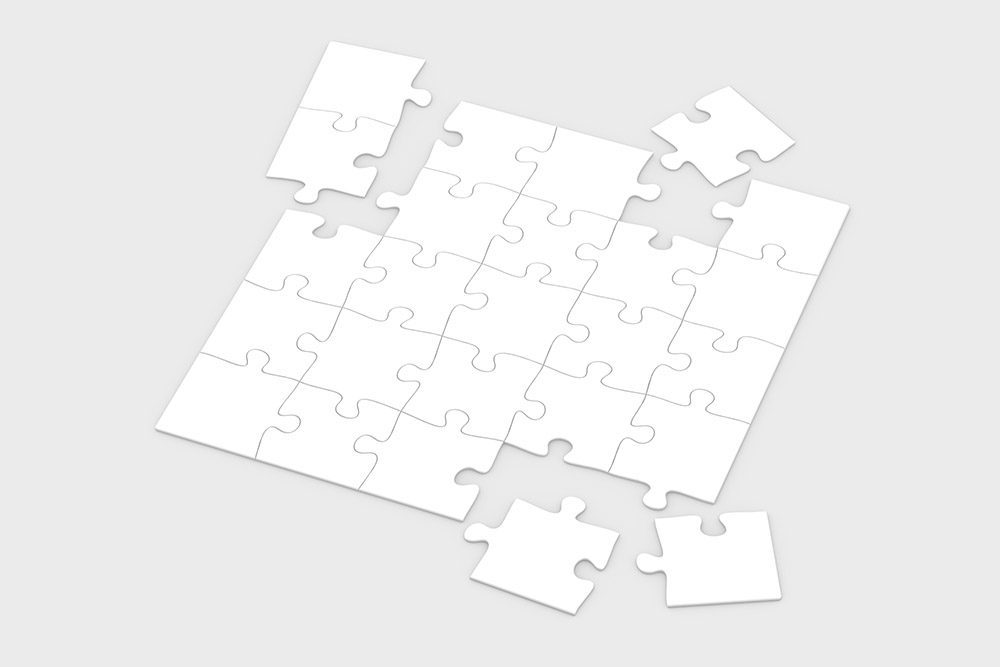 03-square-puzzle-psd-mockup