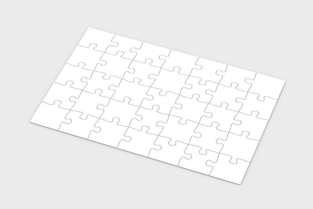 05-puzzle-mockup-generator-templates