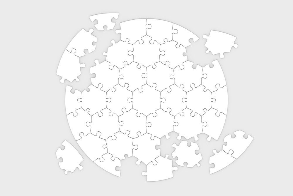 07-round-puzzle-mockup-template