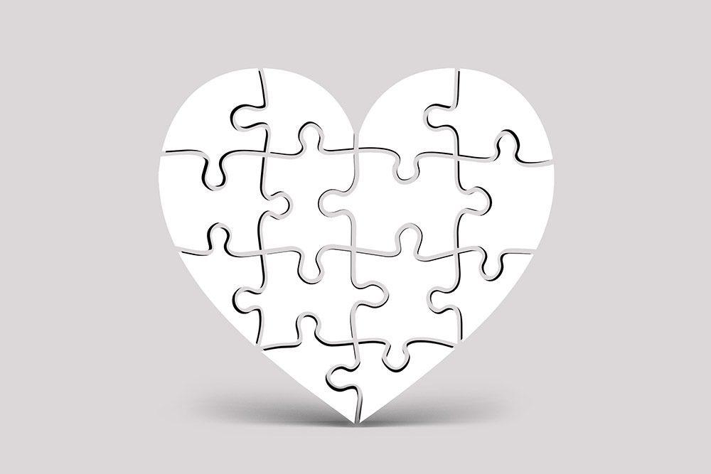 10-heart-puzzle-effect-maker