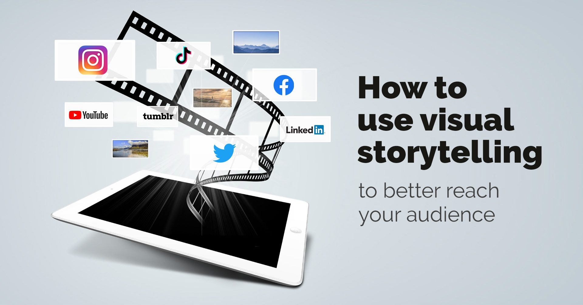 how-to-use-visual-storytelling-guide
