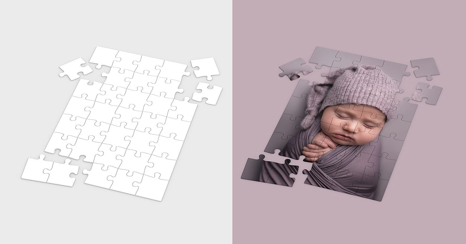 instant-puzzle-mockup-template-online