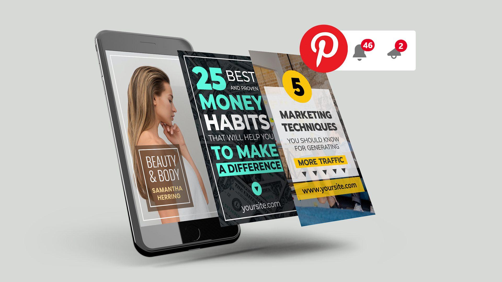 pinterest-pin-templates-editable-banners