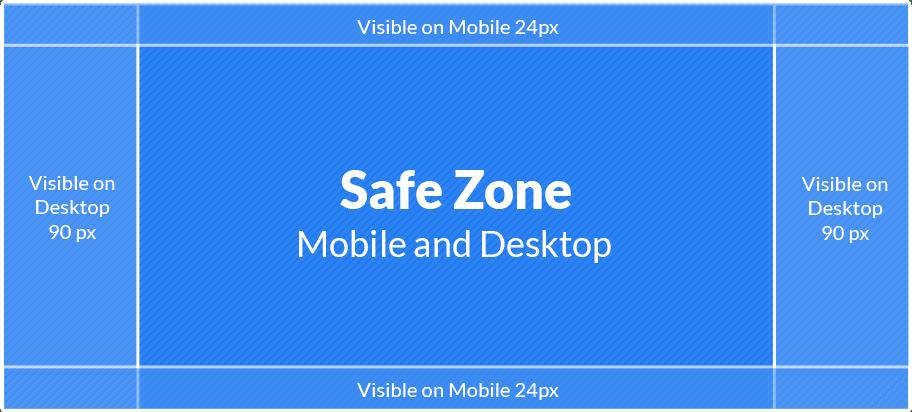 01-FB_safe-zone