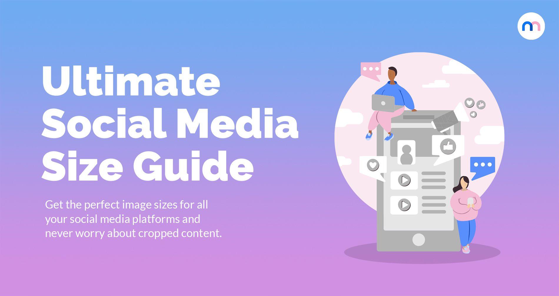 01-ultimate-social-media-image-size-guide-2