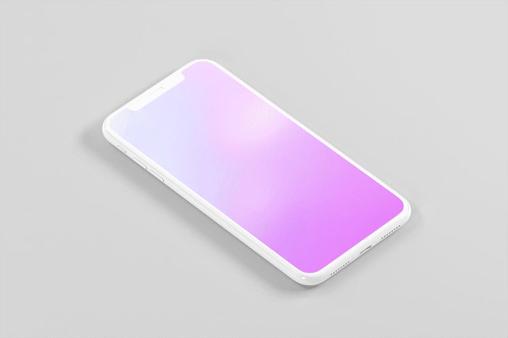 01-white-clay-iphone-mockup-isometric (1)