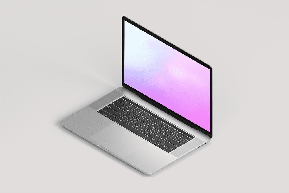 02-isometric-3d-macbook-mockup