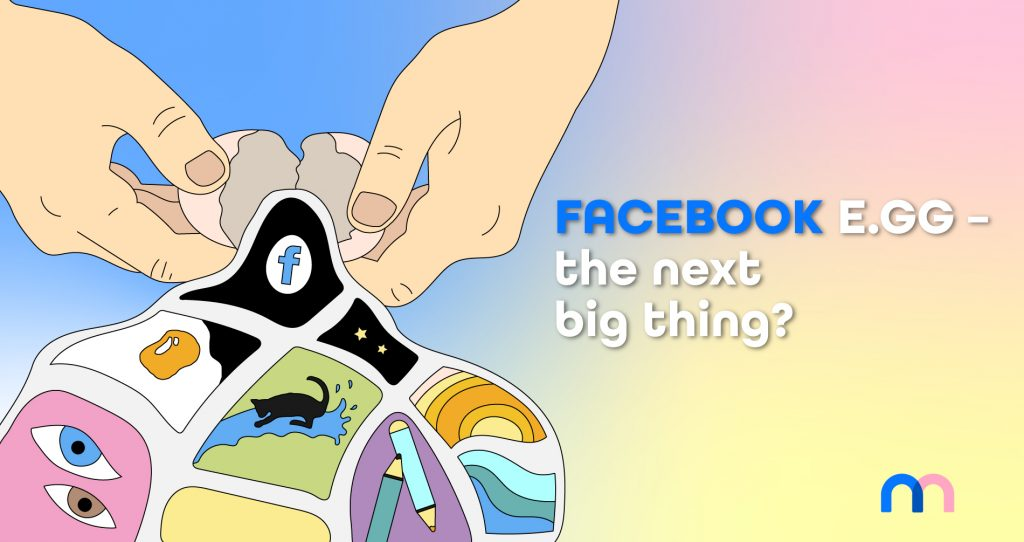 facebook-egg-the-next-big-thing-cover-design