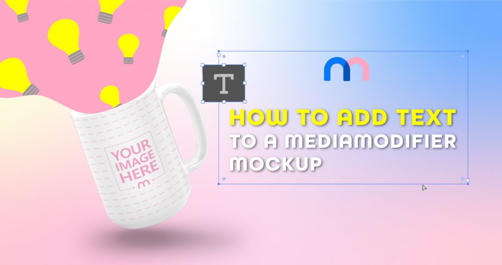 how-to-add-text-to-a-mediamodifier-mockup-cover-design