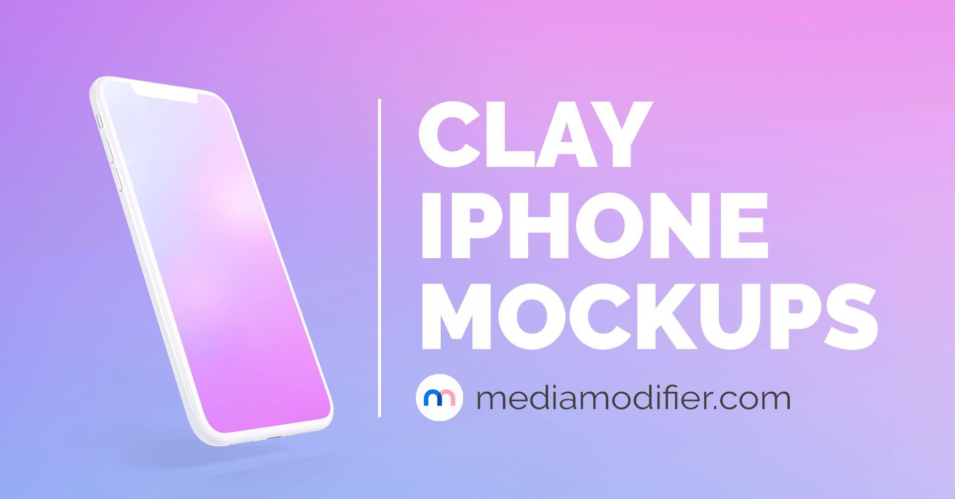 clay-iphone-mockups-psd-2