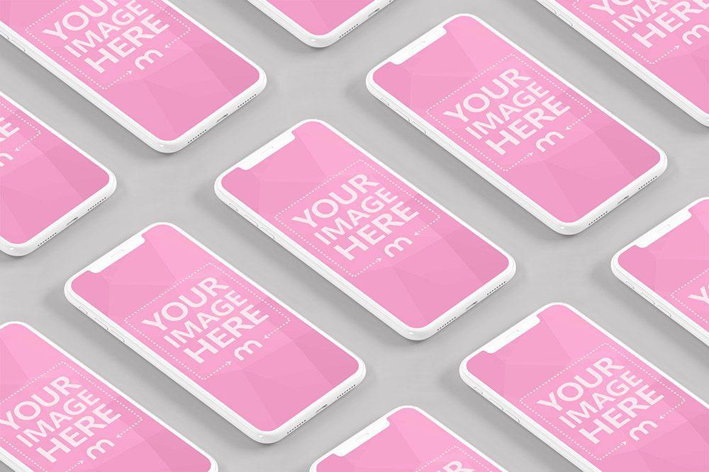 iphone-3d-tiles-mockup