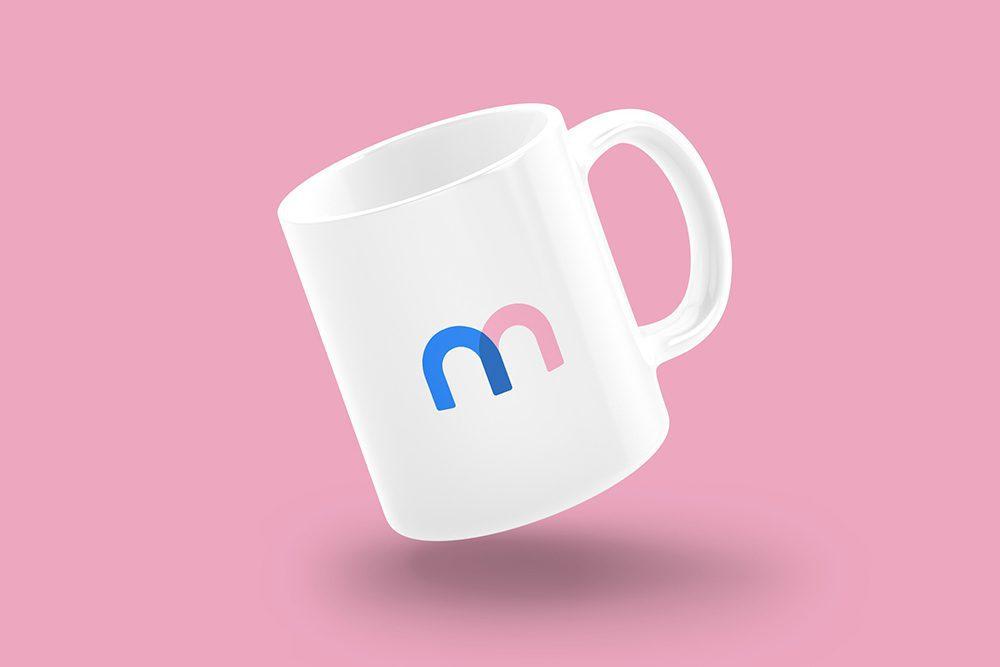 product-mockups-3d-mug