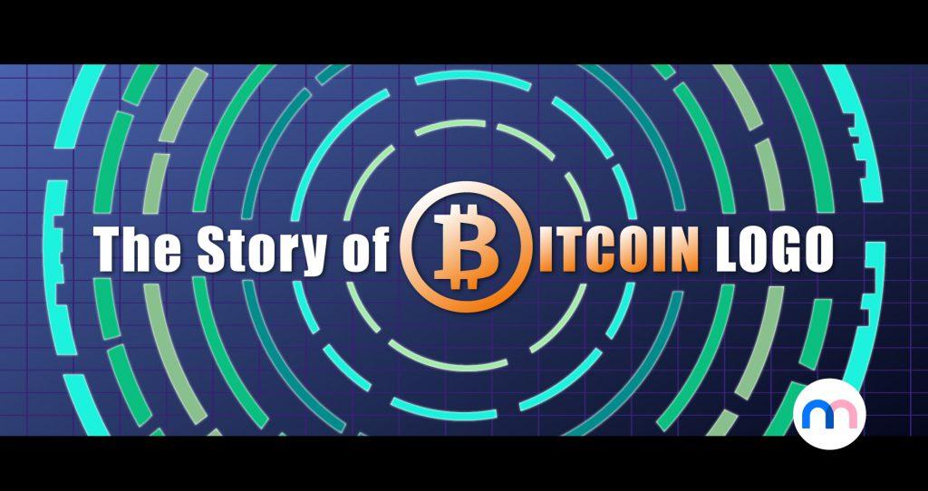 bitcoin logo cover image