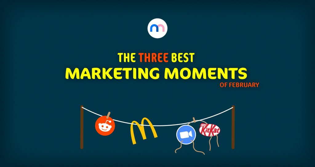 marketing-moments-cover-image