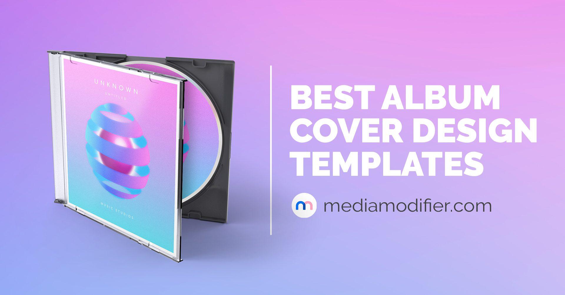 best-album-cover-design-templates-online