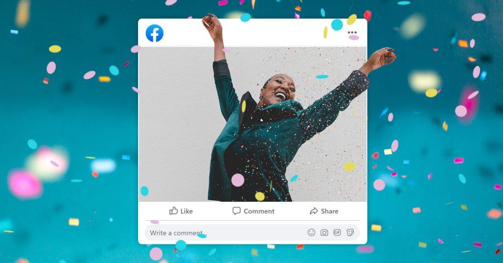celebrate-holidays-on-social-media-cover-photo