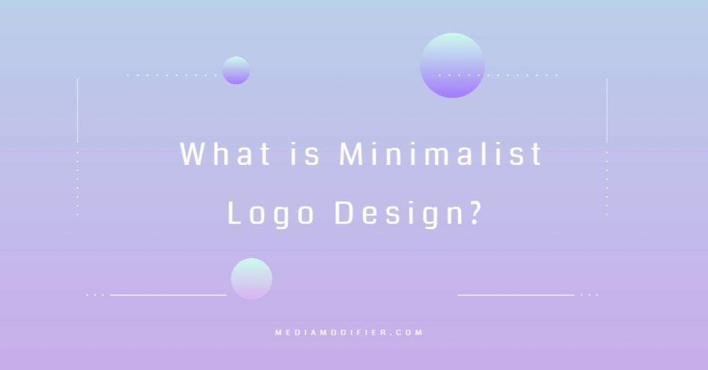 minimalist- logo-design-cover