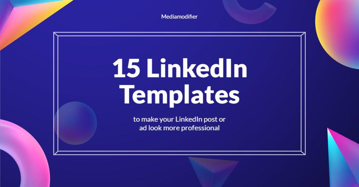 linkedin-post-ad-design-templates