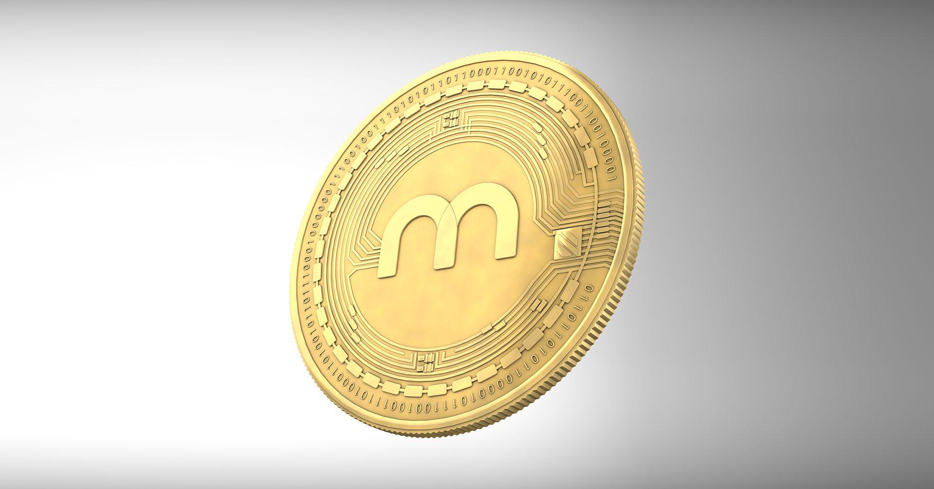 mediamodifier-token-3d-crypto-image-coin-NFT